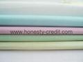 2/3/4-Plies NCR Paper Printing/photo copy paper 14