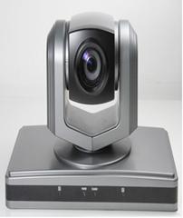 1080P高清视频会议摄像机