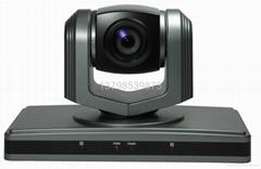 高清視頻會議攝像機