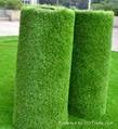 专业厂家超级低价供应人造草坪回馈新老客户 3