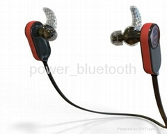 Hot Selling Best Quality Mini Small Stereo HV-803 Wireless Bluetooth Headphone w