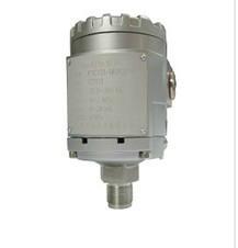 PTC133壓力變送器 2