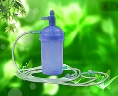 氧立欣醫用吸氧濕化裝置