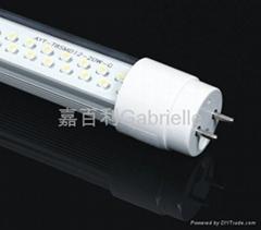 LED日光管