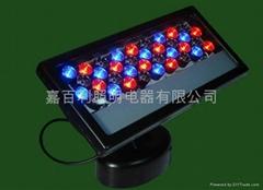 LED36W投光灯
