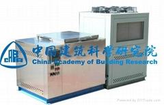 中国建科院CABR-HDK9全自动混凝土快速冻融试验机
