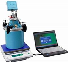 中国建科院 CABR-CW12水胶(灰)比测定仪