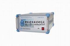 中國建科院CABR-RCTE實驗室用混凝土氯離子含量快速測定儀