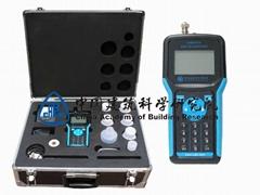中國建科院CABR-RCTF氯離子含量快速測定儀
