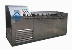 中国建科院CABR-LSB混凝土硫酸盐干湿循环试验箱