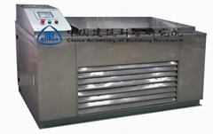 中国建科院CABR-HDD混凝土单边冻融试验机