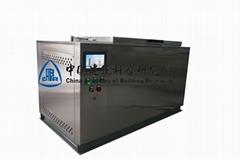 中國建科院CABR-HDK混凝土快速凍融試驗機