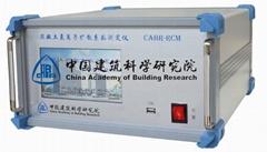 中国建科院CABR-RCM混凝土氯离子扩散系数测定仪
