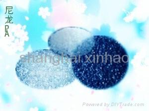 高品质醇溶尼龙 1