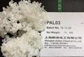 高品质醇溶尼龙 3
