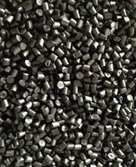 超细二硫化钼(MoS2)自润滑耐磨尼龙PA