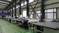 TMCC5-2220 CNC Cloth Cutting Machine For Garment Cutter 3
