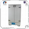 hot air circulating laboratory drying ovens