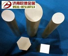LY12铝板铝棒