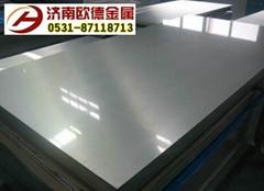 3003铝板铝卷