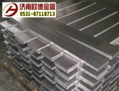 5A06铝板铝卷