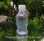健康饮料pp瓶