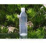 PP热灌装饮料瓶