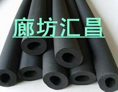NBR/PVC橡塑保溫材料廊坊匯昌