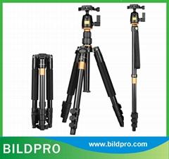 Digital Camera Accessory Studio Photographic Tripod Video Spare Parts