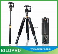 Cheap Price Digital Camera Tripod Stand Compact DSLR Tripod Camera Accessories