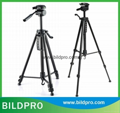 Lowest Price Stable Tripod Light Weight Camera Photographic Stand Photo Tripod