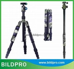 Tourism Tripod Camera Photography Studio Flexible Tripod Photographic Accessorie