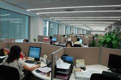 深圳市雅的科技有限公司