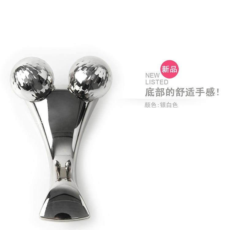 UEC优之选 UM-127 3D球型塑形仪 全身按摩器 美腿机按摩器美容仪 4