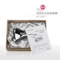 UEC优之选 UM-127 3D球型塑形仪 全身按摩器 美腿机按摩器美容仪 5