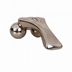 UEC优之选 UM-127Y 3D球型塑形仪 全身按摩器 美腿机按摩器美容仪