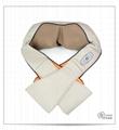 UEC UM-8602 Massage shawl/Care massage