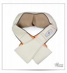 UEC UM-8602 Massage shaw