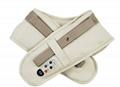 UEC UM-8601 Massage shawl/Care massage