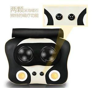 UEC UM-8620 Massage cushion/Care massage apparatus beauty equipment 1