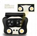 UEC UM-8620 Massage cushion/Care massage apparatus beauty equipment 2