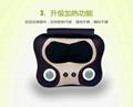 UEC UM-8620 Massage cushion/Care massage apparatus beauty equipment 6