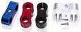 Aluminum Clamps & seperators accessories 3