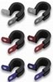 Aluminum Clamps & seperators accessories 4