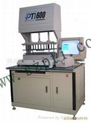 PTI-600ICT在線測試儀