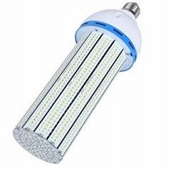 GNH-CL-MN03-20W-30W-40W-60W-80W-100W-120W SMD2835 LED corn light bulb with fan