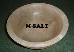 Himalayan Salt Dish