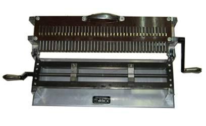 试验机配件之打点机标距仪 1