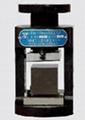 试验机配件之水泥抗压夹具