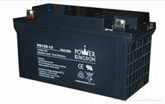 12v120ah lead acid battery